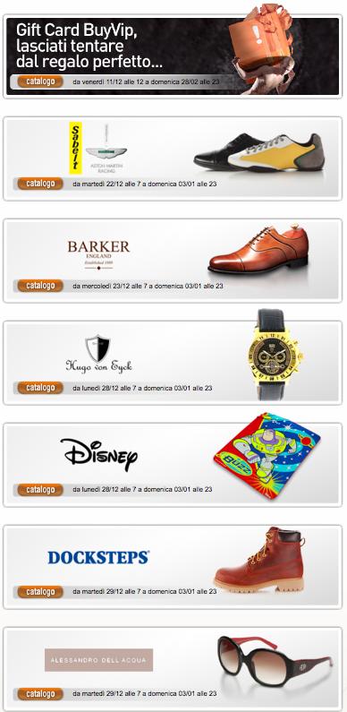 separation shoes bbcb1 e64d4 groupalia   Joja s Shopping Blog