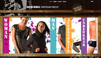 diesel-temporary-outlet