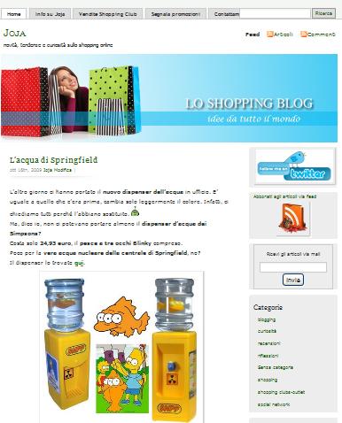 www.joja.it