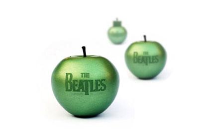 beatles-mela