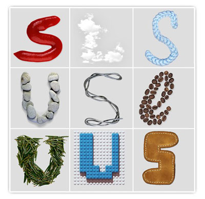 handmade-fonts