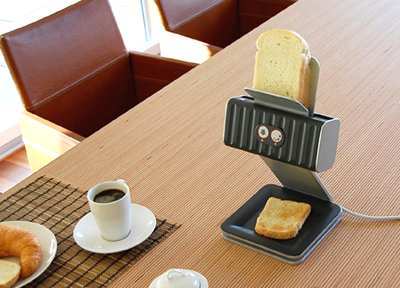 Print-Your-Toast
