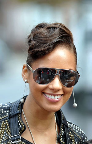 alicia_keys_carrera