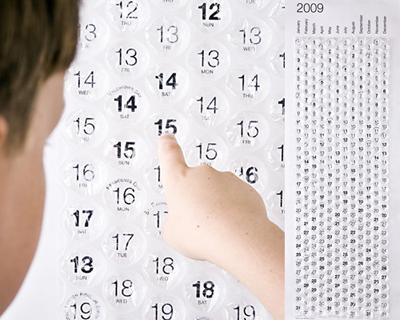 calendar-design-3