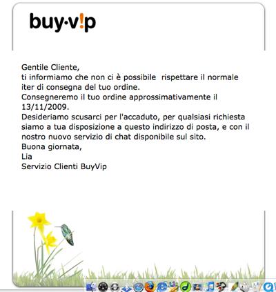 mail-buyvip