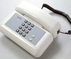telefono-fisso-joja