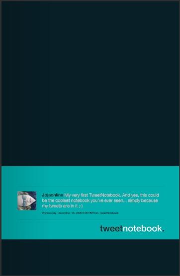 tweetnoptebook1