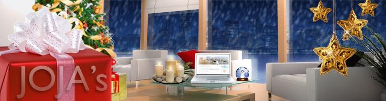 Grazie a Marco che mi ha creato questa meraviglia di loft in versione  invernale de22a2617586