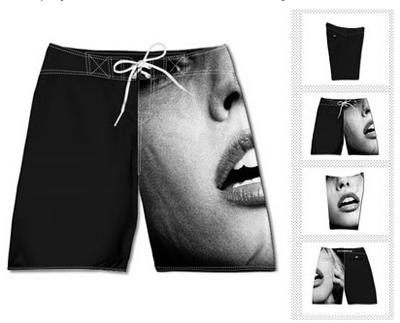 Disegna i tuoi pantalocini con for Disegna i tuoi piani architettonici