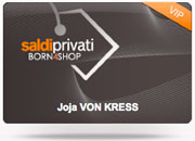 invito_saldiprivati_vip_card