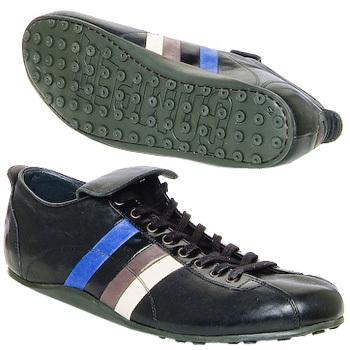 Camper scarpe uomo