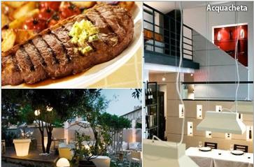 city_deal_ristorante