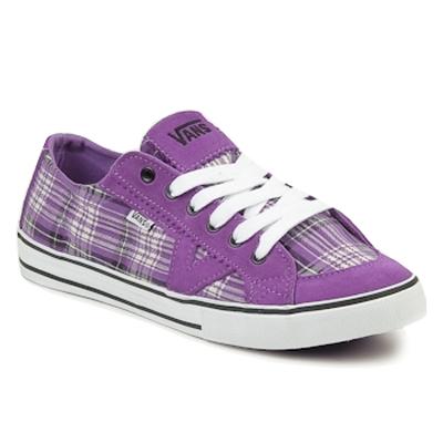 Vans Running Shoes on Scarpe Vans Negozi Online