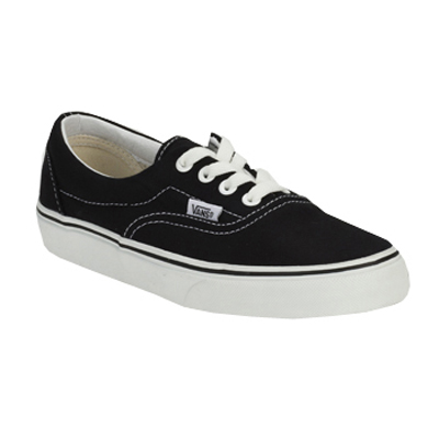 Acquista Vans Vans Vans gt;privalia Acquista gt;privalia Acquista Vans gt;privalia Acquista gt;privalia dWxBrCoe