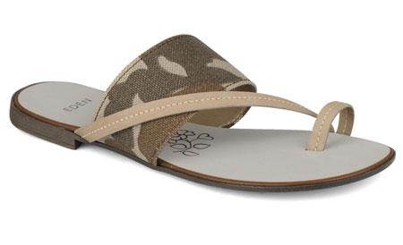 eden scarpe