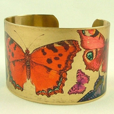 etsy braccialetti