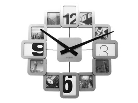 orologi parete