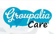 groupalia-care