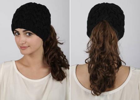 cappello-lana