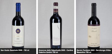 sassicaia-vino