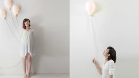 lampada-palloncino
