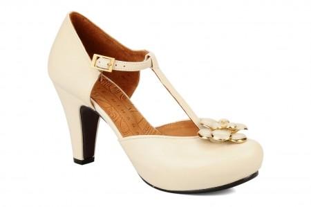 scarpe-plateau-donna