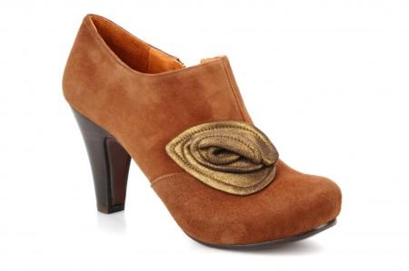 scarpe-con-plateau