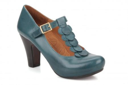 scarpe-plateau
