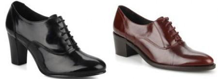Giorgia-Rose-scarpe