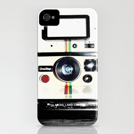 iphone4-custodia
