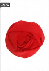 spilla-rossa