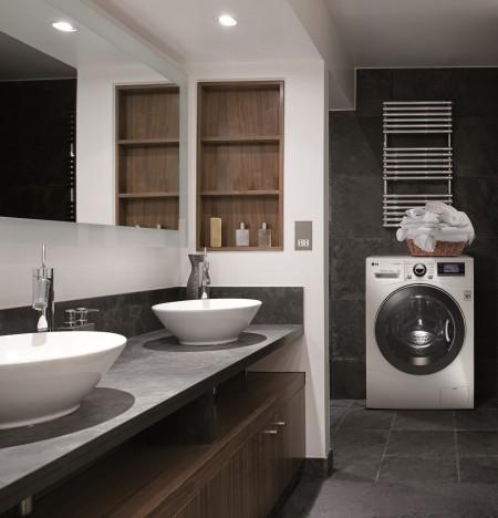 lavatrice-lg-vapore