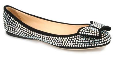 scarpe-ernesto-esposito