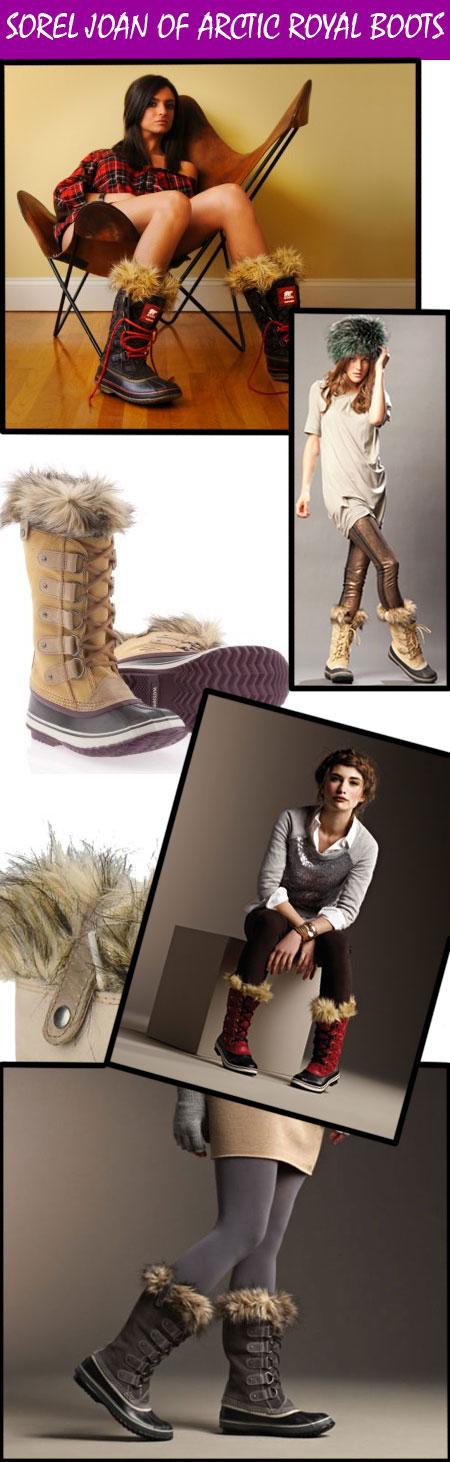 sorel-scarponi