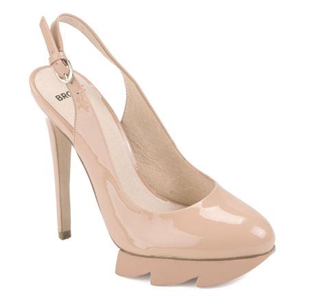 scarpe-bronx