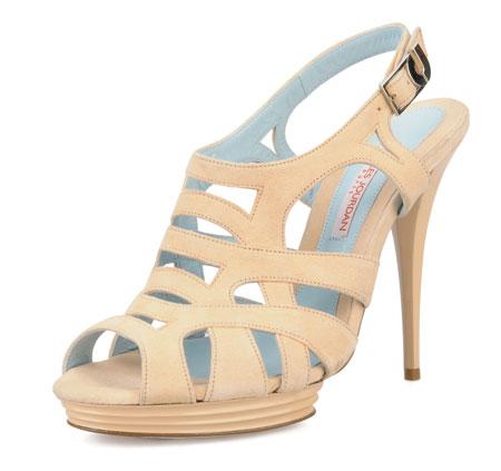 scarpe-charles-jourdan
