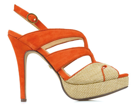 ravel-sandali