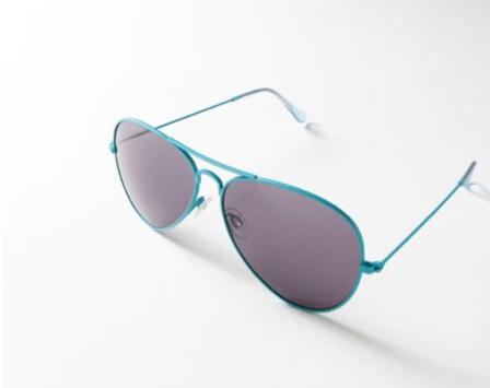 occhiali_da_sole