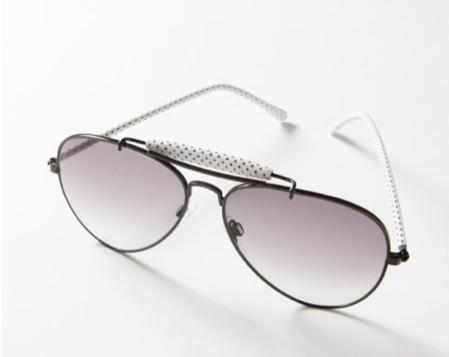 rodoli-occhiali-sole