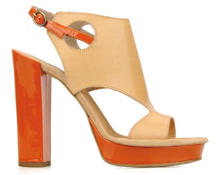 scarpe-toscablu