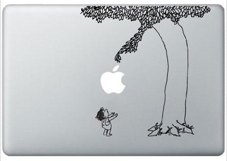 macbook_adesivo