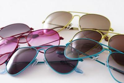 rodoli-occhiali-da-sole