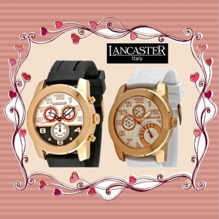 orologi lancaster