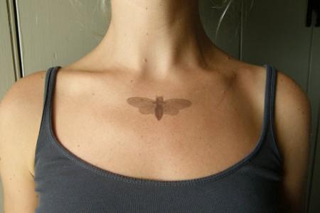 tatuaggi_temporanei
