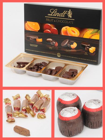 lindt_cioccolata