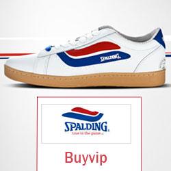 spalding_scarpe