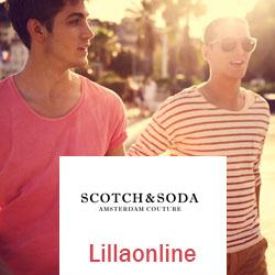 scotch_soda