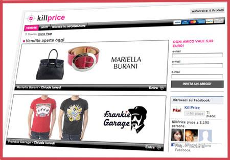 killprice.com