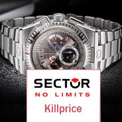 sector_orologi