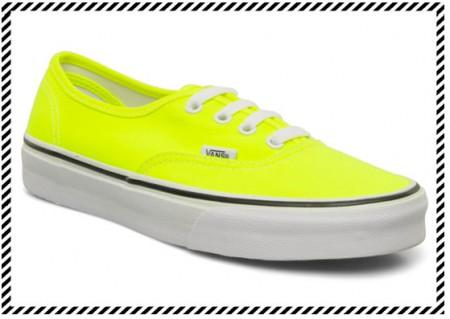vans_scarpe